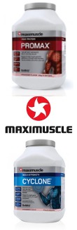 http://www.maxishop.com/maximuscle/shop