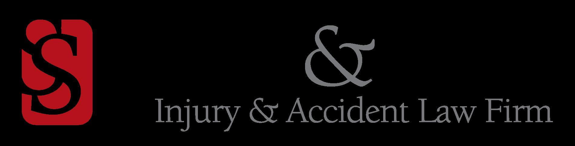Sutliff & Stout, PLLC, Injury & Accident Law Firm