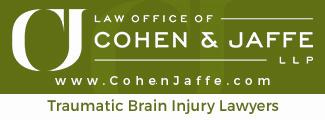 Long Island Brain Injury Lawyer