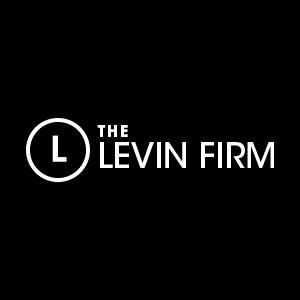 Levin Law Firm -- A Philadelphia Personal Injury Lawyer