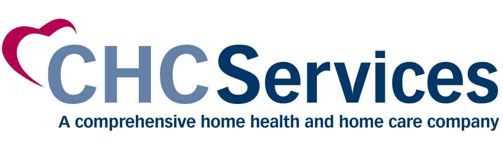 A Comprehensive Home Health Service