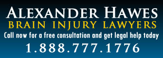San Francisco Brain Injury Attorneys