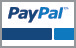 Secure Purchase via Pay Pal