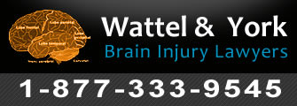 Phoenix Brain Injury Lawyers
